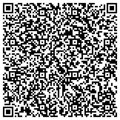 QR-код с контактной информацией организации Кислородное оборудование, кислородные концетраторы на Украине