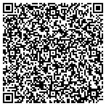 """QR-код с контактной информацией организации Группа компаний """"Агровет Атлантик"""""""