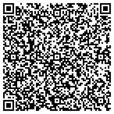 """QR-код с контактной информацией организации """"Партнер Медико"""""""