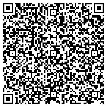 QR-код с контактной информацией организации Общество с ограниченной ответственностью Компания «ОксиЛайф»