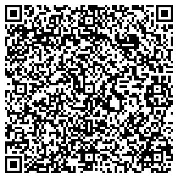 QR-код с контактной информацией организации ЭКОБИЗНЕССТРОЙ, ООО