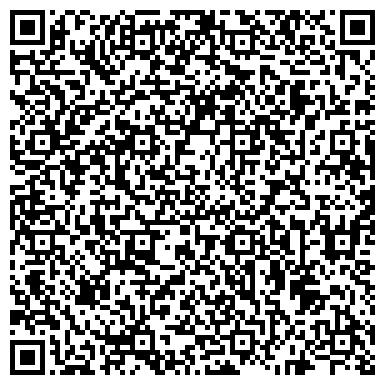 QR-код с контактной информацией организации Сервиспром, ООО