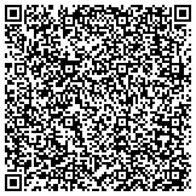 QR-код с контактной информацией организации Предприниматель Шевченко Юрий Анатольевич