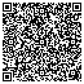 QR-код с контактной информацией организации Черниговфильтр, ЧАО