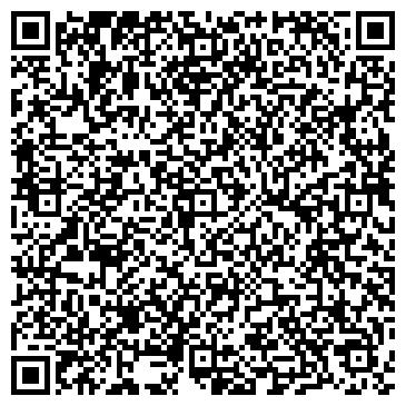 QR-код с контактной информацией организации Ромасько О.О., СПД