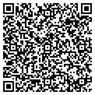 QR-код с контактной информацией организации Инсаит, ООО
