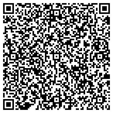 QR-код с контактной информацией организации САРЫКОЛЬСКИЙ КОЛЛЕДЖ АГРОБИЗНЕСА И ПРАВА ГККП