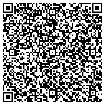 QR-код с контактной информацией организации Спинор Интернешнл, Компания