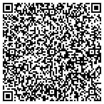 QR-код с контактной информацией организации Техно Плюс, ООО
