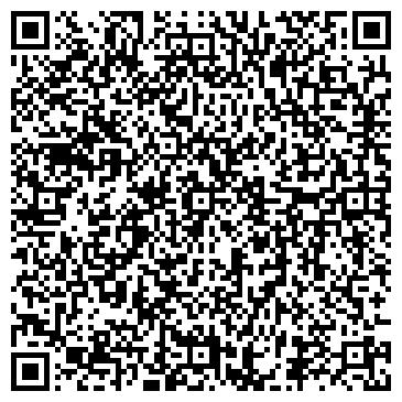 QR-код с контактной информацией организации ПромСИЗ-Юг, ООО