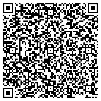 QR-код с контактной информацией организации Центр Евминова, ЧП