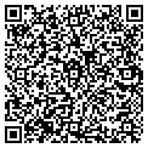 QR-код с контактной информацией организации Анкон Трейд, ООО