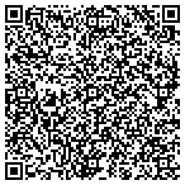 QR-код с контактной информацией организации Укрпрофзащита, ООО