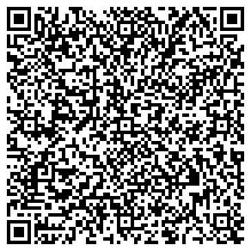 QR-код с контактной информацией организации Свитанок УТОГ, ПП