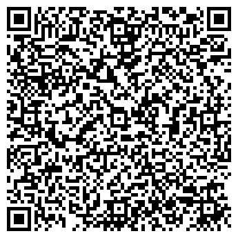 QR-код с контактной информацией организации Кузьмина, СПД