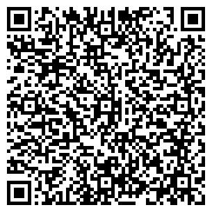 QR-код с контактной информацией организации Автозвуки, ООО