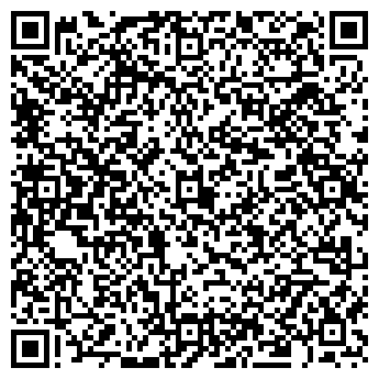 QR-код с контактной информацией организации Форбус, ООО
