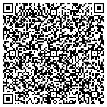 QR-код с контактной информацией организации СпецТехПром, ООО