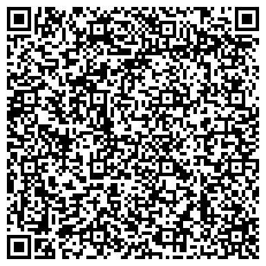 QR-код с контактной информацией организации Интернет-магазин для всей семьи TV-Club, ООО