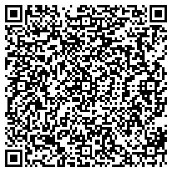 QR-код с контактной информацией организации Бонум, ЧП (bonum)