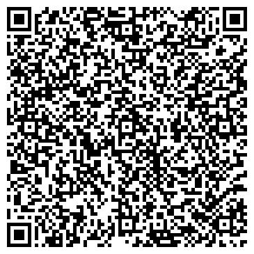 QR-код с контактной информацией организации Вольвельт, ЧП