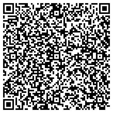 QR-код с контактной информацией организации ТТТ Фирма, ООО
