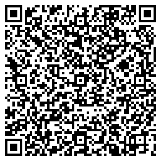 QR-код с контактной информацией организации Бутик Шкуры и Меха, ЧП