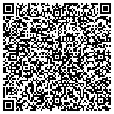 QR-код с контактной информацией организации Бавария Вольтекс Украина, ООО
