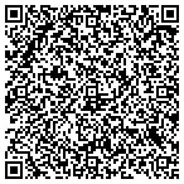 QR-код с контактной информацией организации Арго-Донецк, ЧП