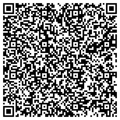 QR-код с контактной информацией организации Инфомед (Infomed), ЧП