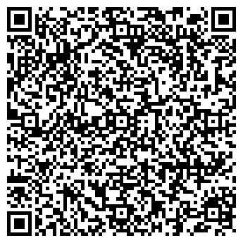 QR-код с контактной информацией организации Завод Протекон, ЗАО