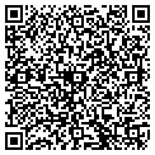 QR-код с контактной информацией организации НИИЦ АРМАТОМ, ООО