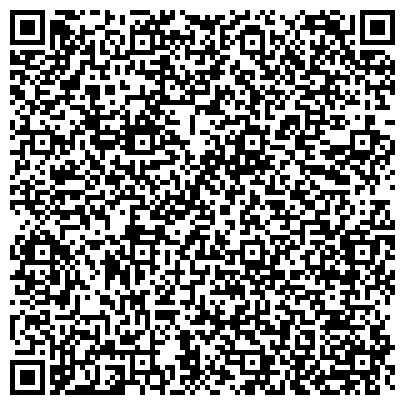 QR-код с контактной информацией организации Морозов Михаил Владимирович, СПД (ТОРЕХ)