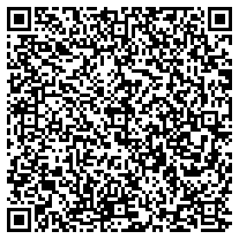 QR-код с контактной информацией организации Нержавейка, Компания