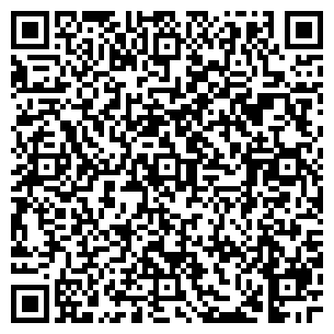 QR-код с контактной информацией организации Польвент Инвест, ООО