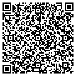 QR-код с контактной информацией организации Эксперт, ТМ