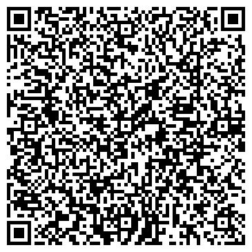 QR-код с контактной информацией организации Идеал Плюс, СПД