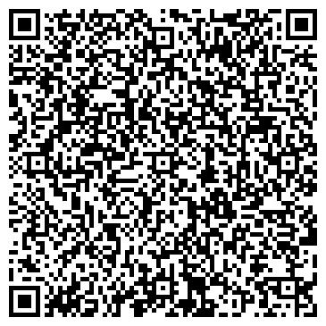 QR-код с контактной информацией организации Полипромсинтез, ООО