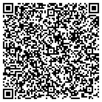 QR-код с контактной информацией организации Интренет магазин Пипетка