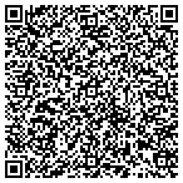 QR-код с контактной информацией организации Комплекс-Сервис-Постач