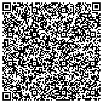 QR-код с контактной информацией организации Научно-исследовательский институт прикладной электроники (НИИ ПЭ), ЗАО