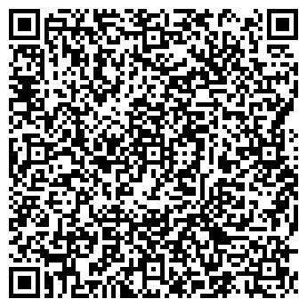 """QR-код с контактной информацией организации Частное предприятие ЧП """"ТЕХНОТОРГ"""""""