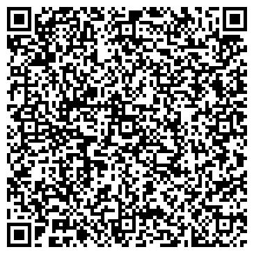 QR-код с контактной информацией организации Плазмолифтинг Украина