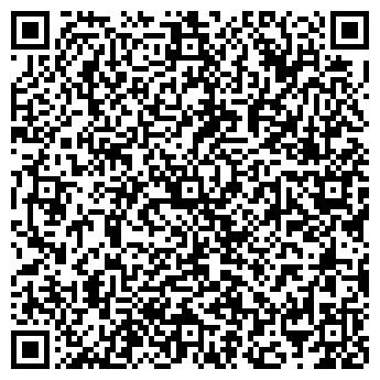 QR-код с контактной информацией организации Спектр-Аква, Компания