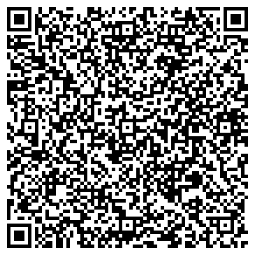 QR-код с контактной информацией организации ЧП Бундюк Д.В.