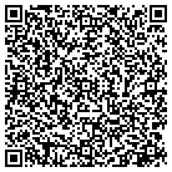 QR-код с контактной информацией организации ООО «Армапак»