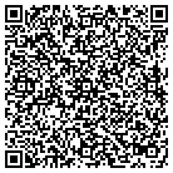 """QR-код с контактной информацией организации ЧП """"НПП """"АРВЕЛ"""""""