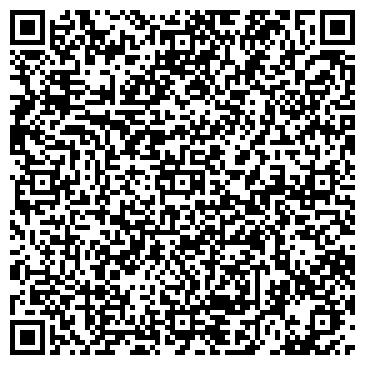 QR-код с контактной информацией организации Металл Прогресс, ООО