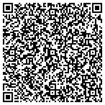 QR-код с контактной информацией организации Бочкарь, ЧП