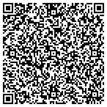 QR-код с контактной информацией организации Квант Юг, ЧП